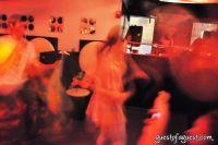 Indaba Dance Benefit For The Hetrick-Martin Institute #2