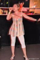 Indaba Dance Benefit For The Hetrick-Martin Institute #15