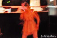 Indaba Dance Benefit For The Hetrick-Martin Institute #17