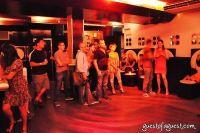 Indaba Dance Benefit For The Hetrick-Martin Institute #23