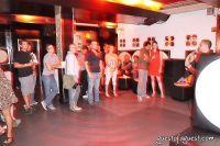 Indaba Dance Benefit For The Hetrick-Martin Institute #24