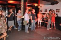 Indaba Dance Benefit For The Hetrick-Martin Institute #25