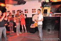 Indaba Dance Benefit For The Hetrick-Martin Institute #28
