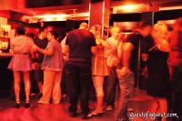 Indaba Dance Benefit For The Hetrick-Martin Institute #30