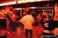 Indaba Dance Benefit For The Hetrick-Martin Institute #33
