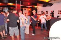 Indaba Dance Benefit For The Hetrick-Martin Institute #34