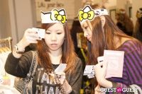 FOREVER 21® x Hello Kitty Forever Launch Party #6