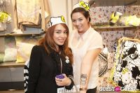 FOREVER 21® x Hello Kitty Forever Launch Party #9