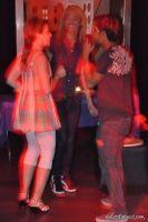 Indaba Dance Benefit For The Hetrick-Martin Institute #35
