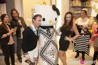 FOREVER 21® x Hello Kitty Forever Launch Party #13