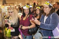 FOREVER 21® x Hello Kitty Forever Launch Party #14