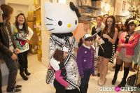 FOREVER 21® x Hello Kitty Forever Launch Party #15
