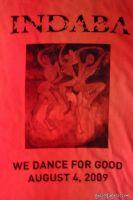 Indaba Dance Benefit For The Hetrick-Martin Institute #36
