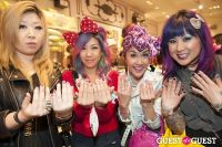 FOREVER 21® x Hello Kitty Forever Launch Party #22