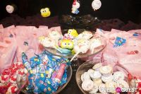 FOREVER 21® x Hello Kitty Forever Launch Party #32