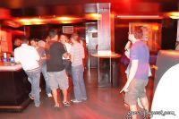 Indaba Dance Benefit For The Hetrick-Martin Institute #39