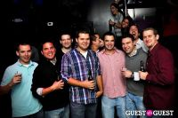Bachelorette Stars Party At Midtown Lounge #2