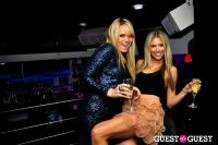 Bachelorette Stars Party At Midtown Lounge #32