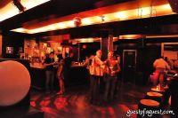 Indaba Dance Benefit For The Hetrick-Martin Institute #60
