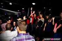 Bachelorette Stars Party At Midtown Lounge #37
