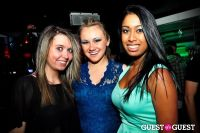 Bachelorette Stars Party At Midtown Lounge #52