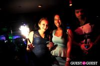 Bachelorette Stars Party At Midtown Lounge #54