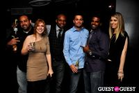 Bachelorette Stars Party At Midtown Lounge #63