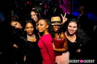 Bachelorette Stars Party At Midtown Lounge #108