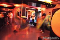 Indaba Dance Benefit For The Hetrick-Martin Institute #69