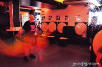 Indaba Dance Benefit For The Hetrick-Martin Institute #70