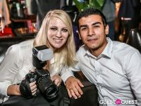 Hollywood Weekly Magazine and Celebrity Suites LA Host AMA Reception #9