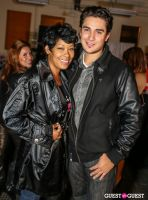 Hollywood Weekly Magazine and Celebrity Suites LA Host AMA Reception #10