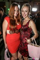 Hollywood Weekly Magazine and Celebrity Suites LA Host AMA Reception #23
