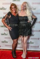 Hollywood Weekly Magazine and Celebrity Suites LA Host AMA Reception #33