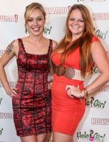 Hollywood Weekly Magazine and Celebrity Suites LA Host AMA Reception #37