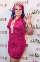 Hollywood Weekly Magazine and Celebrity Suites LA Host AMA Reception #39