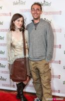 Hollywood Weekly Magazine and Celebrity Suites LA Host AMA Reception #40