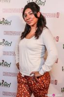 Hollywood Weekly Magazine and Celebrity Suites LA Host AMA Reception #45