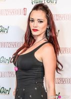 Hollywood Weekly Magazine and Celebrity Suites LA Host AMA Reception #53