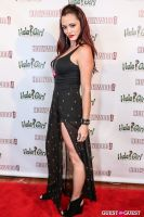 Hollywood Weekly Magazine and Celebrity Suites LA Host AMA Reception #54