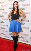 Hollywood Weekly Magazine and Celebrity Suites LA Host AMA Reception #69