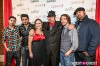 Hollywood Weekly Magazine and Celebrity Suites LA Host AMA Reception #72