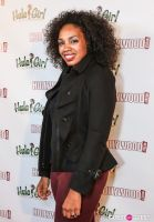 Hollywood Weekly Magazine and Celebrity Suites LA Host AMA Reception #73