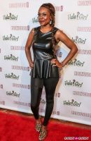 Hollywood Weekly Magazine and Celebrity Suites LA Host AMA Reception #74