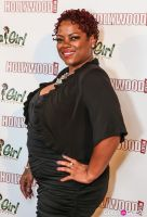 Hollywood Weekly Magazine and Celebrity Suites LA Host AMA Reception #76