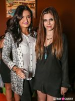 Hollywood Weekly Magazine and Celebrity Suites LA Host AMA Reception #88