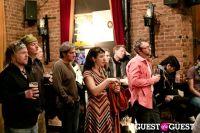Bodega de la Haba:Presents Brunch with Artists Micah, Mimi Lipson, Jack Brown, Vocalist Suzy Mae #20