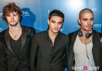 US Weekly Music Party with The Wanted #13