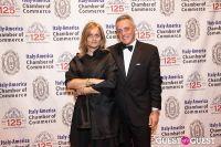 Italy America CC 125th Anniversary Gala #130