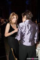Italy America CC 125th Anniversary Gala #201